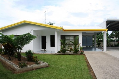 Property in Caravonica - Sold for $335,000