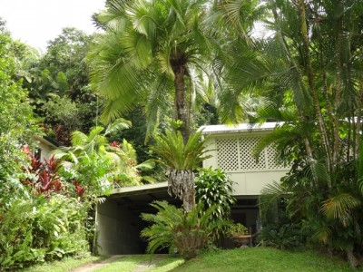 Property in Babinda - Sold for $125,000