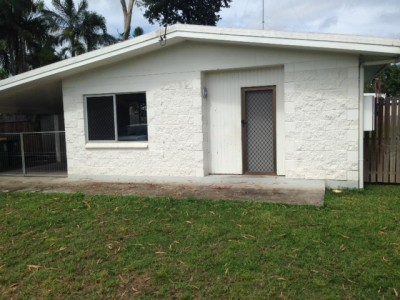 Property in Cairns - Sold for $225,000