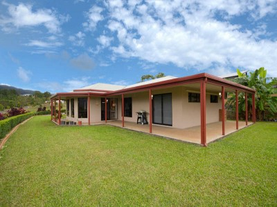 Property in Goldsborough - Sold