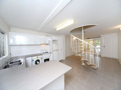 Property in Holloways Beach - Sold