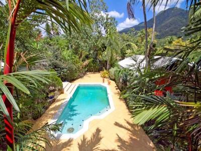 Property in Kamerunga - Sold