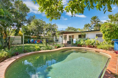 Property in Holloways Beach - Sold for $355,000