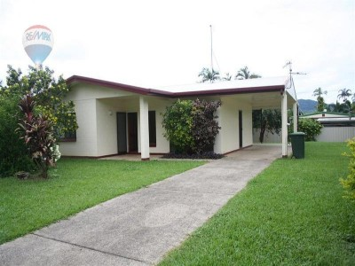 Property in Caravonica - Sold for $330,000