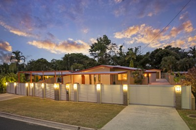 Property in Bayview Heights - Sold for $455,000