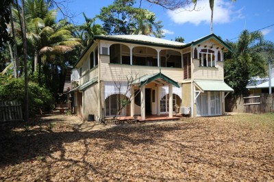 Property in Kamerunga - Sold for $475,000