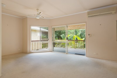 Property in Kamerunga - Sold for $195,000