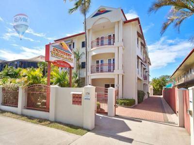 Property in Cairns - $350 per week