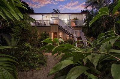 Property in Aeroglen - Sold for $490,000