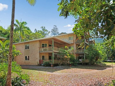 Property in Kamerunga - Sold for $177,000