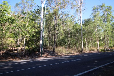 Property in East Trinity - $185,000