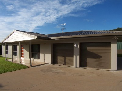 Property in Whitfield - $465 per week