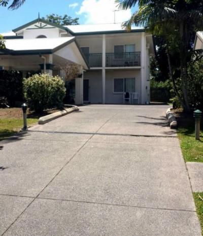 Property in Mooroobool - $250 weekly