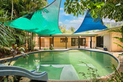 Property in Kamerunga - Sold for $433,000
