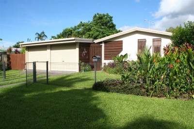 Property in Caravonica - Sold for $326,000