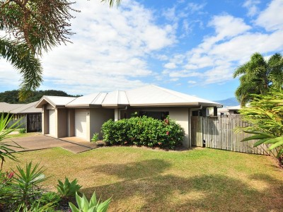 Property in Kanimbla - Sold for $490,000