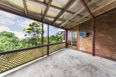 Property in Babinda - Sold for $110,000