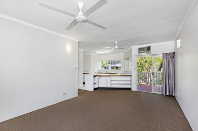 Property in Westcourt - Leased