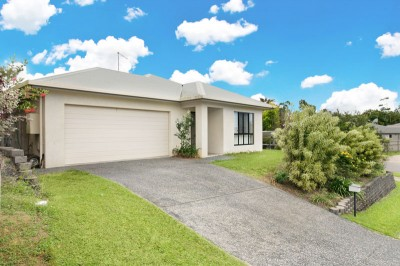 Property in Belvedere - Offer's over $299,000