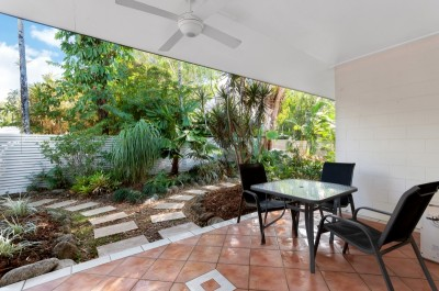 Property in Kewarra Beach - $425 per week