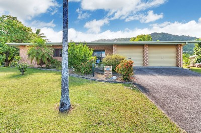 Property in Cairns - Sold for $315,000