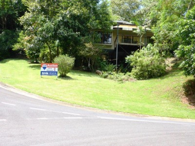 Property in Kamerunga - Sold for $465,000