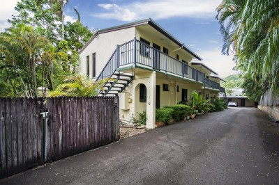 Property in Freshwater - Sold for $185,000