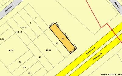 Property in Parramatta Park - Make an Offer!!