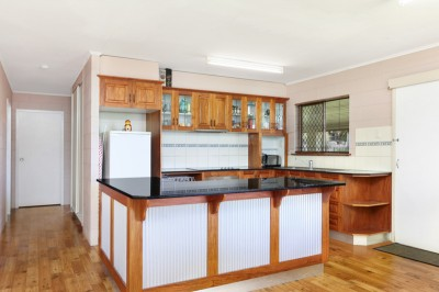 Property in Woree - Sold for $270,000