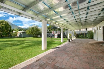Property in Gordonvale - Sold for $246,800