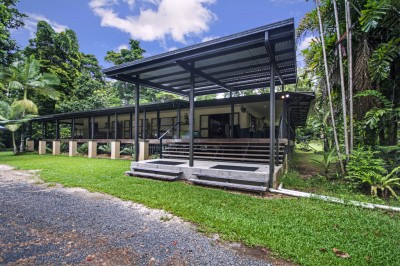 Property in Babinda - Sold for $960,000