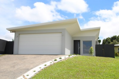 Property in Atherton - Mid $300,000