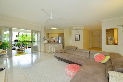 Property in Westcourt - Offers Over $320,000