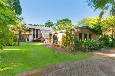 Property in Kamerunga - Sold for $460,000