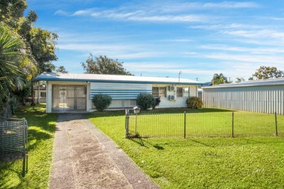 Property in Westcourt - Sold for $285,000