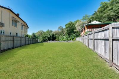Property in Aeroglen - Sold for $152,000