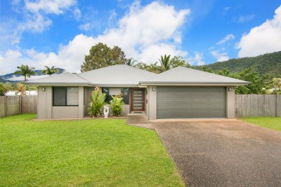 Property in Gordonvale - Sold for $382,000