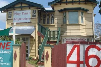 Property in Parramatta Park - $569,000