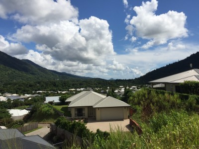 Property in Redlynch - High $200,000's Negotiable