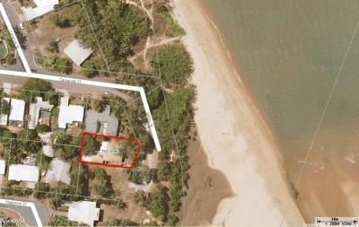 Property in Holloways Beach - $610,000
