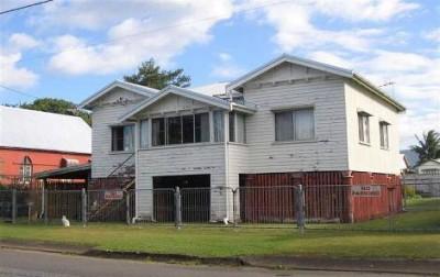 Property in Parramatta Park - $815,000