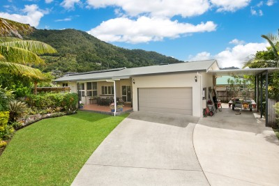 Property in Kanimbla - Sold for $453,000
