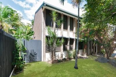 Property in Manoora - $230,000 NEG