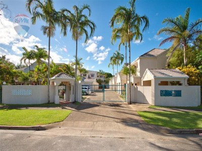Property in Cairns North - $299,000