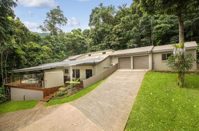 Property in Bayview Heights - Sold for $660,000
