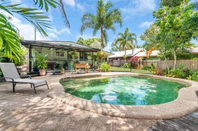 Property in Freshwater - Sold for $478,000