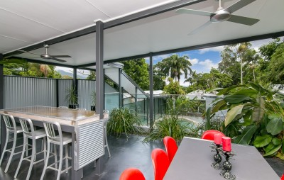 Property in Freshwater - Sold for $570,000