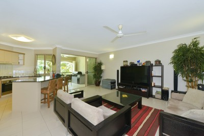 Property in Westcourt - Sold for $352,000