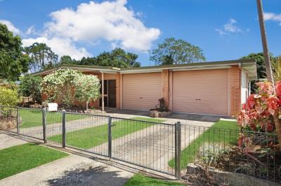 Property in Manunda - Sold for $340,000