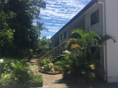 Property in Manunda - Sold for $120,000